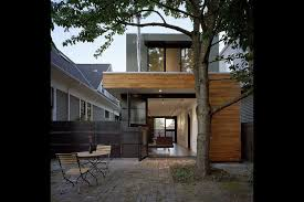 chadbourne doss architects garage studio chadbourne doss sustainable residential design