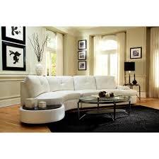 Big Joe Bean Bag Couch Bedroom Excellent Mox Octagon Sectional Furniture Kids Foam