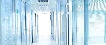 glass door systems door systems montreal glass experts