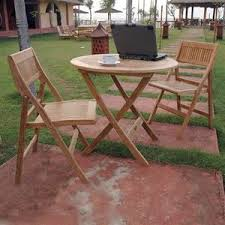 outdoor furniture collections u0026 sets