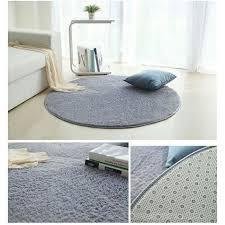 tapis chambre tapis salon carpet tapis chambre rond tapis shaggy moquette