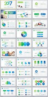 annual report ppt template 30 multicolor annual report powerpoint templates powerpoint 30 annual report powerpoint templates