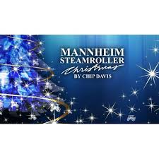 Rosemont Christmas Lights Mannheim Steamroller In Rosemont Il Dec 15 2017 8 00 Pm Eventful
