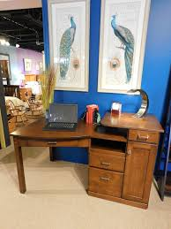 Home Decor Madison Wi View Dons Oak Furniture Madison Wi Home Decor Interior Exterior