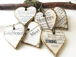 2nd wedding anniversary gift ideas 13th wedding anniversary gift ideas home decorating ideas