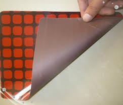 plastic pvc floor covering bdl 003 boda china manufacturer