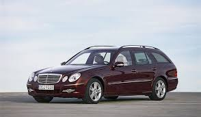2009 mercedes e350 wagon 2007 2009 mercedes e350 4matic wagons 2012 2013 bmw x5 x6s