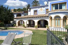 Haus Zu Kaufen Gesucht 1 Schlafzimmer Immobilien Zu Verkaufen Bis U20ac 2000000