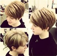 2015 women spring haircuts 25 hairstyles for spring 2018 preview the hair trends now