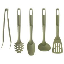 kitchen utensils u0026 accessories ikea ireland dublin