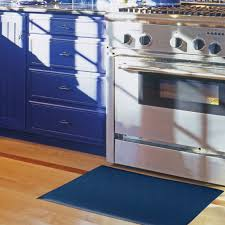 Wedge Kitchen Rugs by Kitchen Rugs Blue Kitchen Rugs Stirring Photo Concept Crab