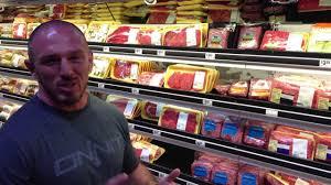 grocery guide mike u003cb u003edolce u003c b u003e onnit
