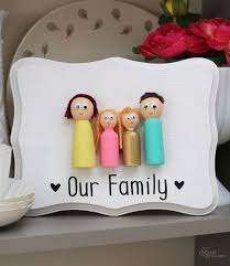 family craft ideas find craft ideas