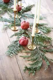 country christmas centerpieces christmas flowers diy christmas centerpiece