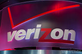 10 steps to leasing a verizon will give you up to 650 to switch from another carrier