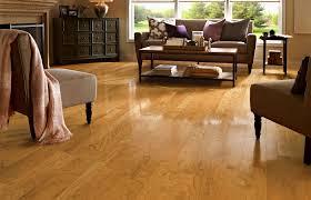 Armstrong Laminate Flooring Traditional Hardwood Wholesale Discount Hardwood Carpet U0026 Tiles