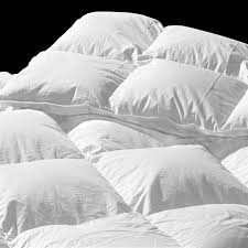 Black Down Comforter Down Comforters Where To Buy Down Comforters At Loehmann U0027s