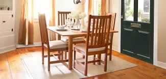 Shaker Dining Room Chairs Modern Shaker Furniture Collection Vermont Woods Studios