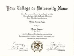 name of high school in usa 18 best diploma high school diploma design images on