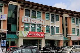 Kitchen Cabinet Penang Kitchen Furnishing Stores In Penang Pulau Pinang