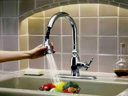 moen camerist kitchen faucet new moen camerist kitchen faucet interior design