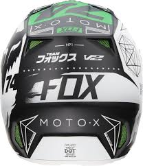 fox motocross gear bags fox racing 180 monster pro circuit se mx gear helmet jersey pant