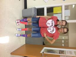 good twin day education photography com