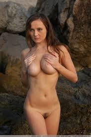 cat goddess naked |hellan by goddess nudes naked girl