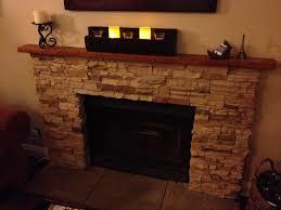 prefabricated fireplaces seaspray tile and ceramics