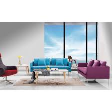 french chaise lounge sofa french style furniture french style furniture suppliers and