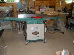 Grizzly Router Table 2009811123253 Jpg
