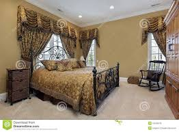 Small Master Bedroom Remodel Master Bedroom Crafty Design Black And Gold Bedroom Ideas