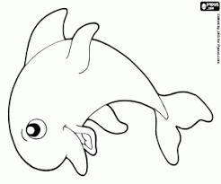 imagenes animales acuaticos para colorear juegos de animales marinos para colorear imprimir y pintar