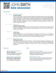 resume template open office free samples examples u0026 format