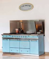 piano cuisine lacanche lacanche occasion free le modle bussy with lacanche occasion