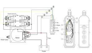 hydraulic solenoid valve wiring diagram plus hydraulic solenoid