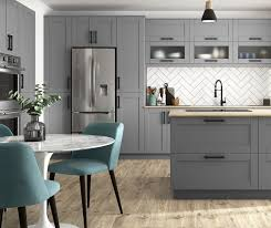 what are the colors for kitchen cabinets kitchen cabinets color gallery