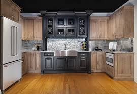 long island kitchen showrooms cabinets countertops u0026 more