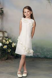70 best flower dresses images on pinterest girls dresses