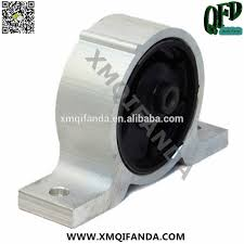 nissan almera qg18 turbo n16 nissan sentra used engine nissan sentra used engine suppliers and