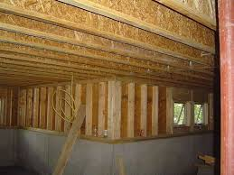 Basement Remodel Costs by Best 25 Basement Remodel Cost Ideas On Pinterest Basement