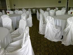 polyester chair covers universal chair covers polyester chair covers ideas