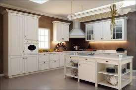 Navy Blue Kitchen Decor by Kitchen Tiffany Blue Kitchen Accents French Country Kitchen