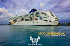 South Dakota cruise travel images Groove cruise 2010 event photography reistroffer design jpg