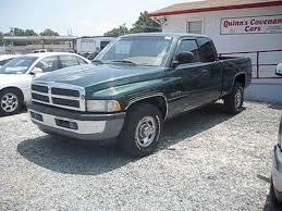 98 2500 dodge ram 1998 dodge ram 2500 cummins turbo diesel start up exhaust w