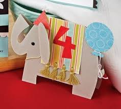 25 best birthday cards for kids images on pinterest kids cards
