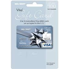 gift cards with no fees visa gift cards no fee justsingit