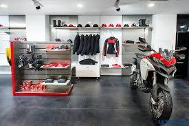 porsche kolkata ducati india adds more joy to kolkata with a brand new dealership