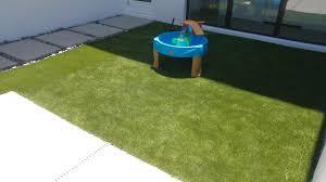 Fake Grass Outdoor Rug Diy Turf In Houston Texas Grass Ideas