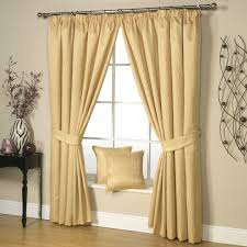 kitchen curtains design best yellow kitchen curtains design ideas and decor image of idolza